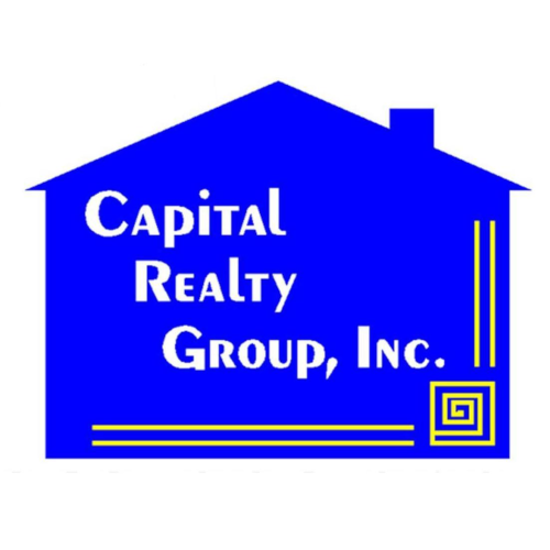 Capitol Reality Group Logo