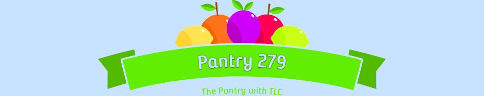 Pantry 279