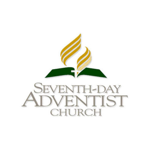 Ellettesville Seventh-Day Adventist Church Logo