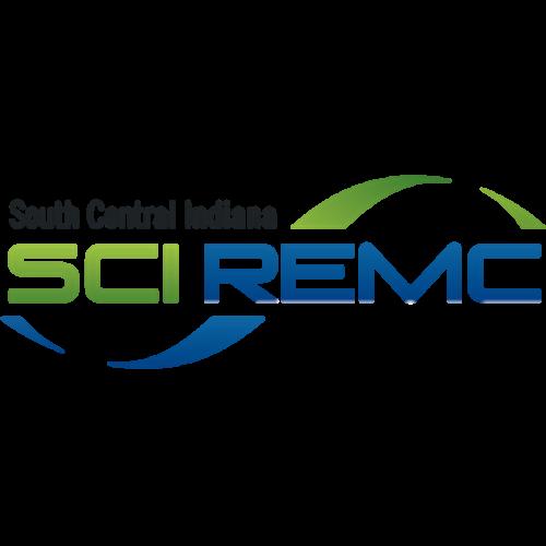 SCI REMC Logo