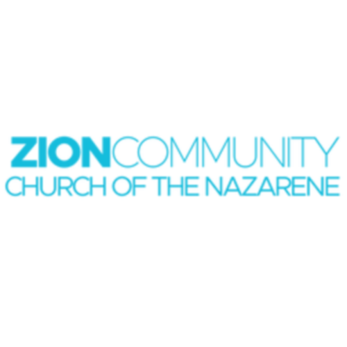 Zion Community Church Logo